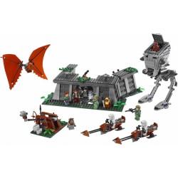 LEGO 8038 The Battle of Endor